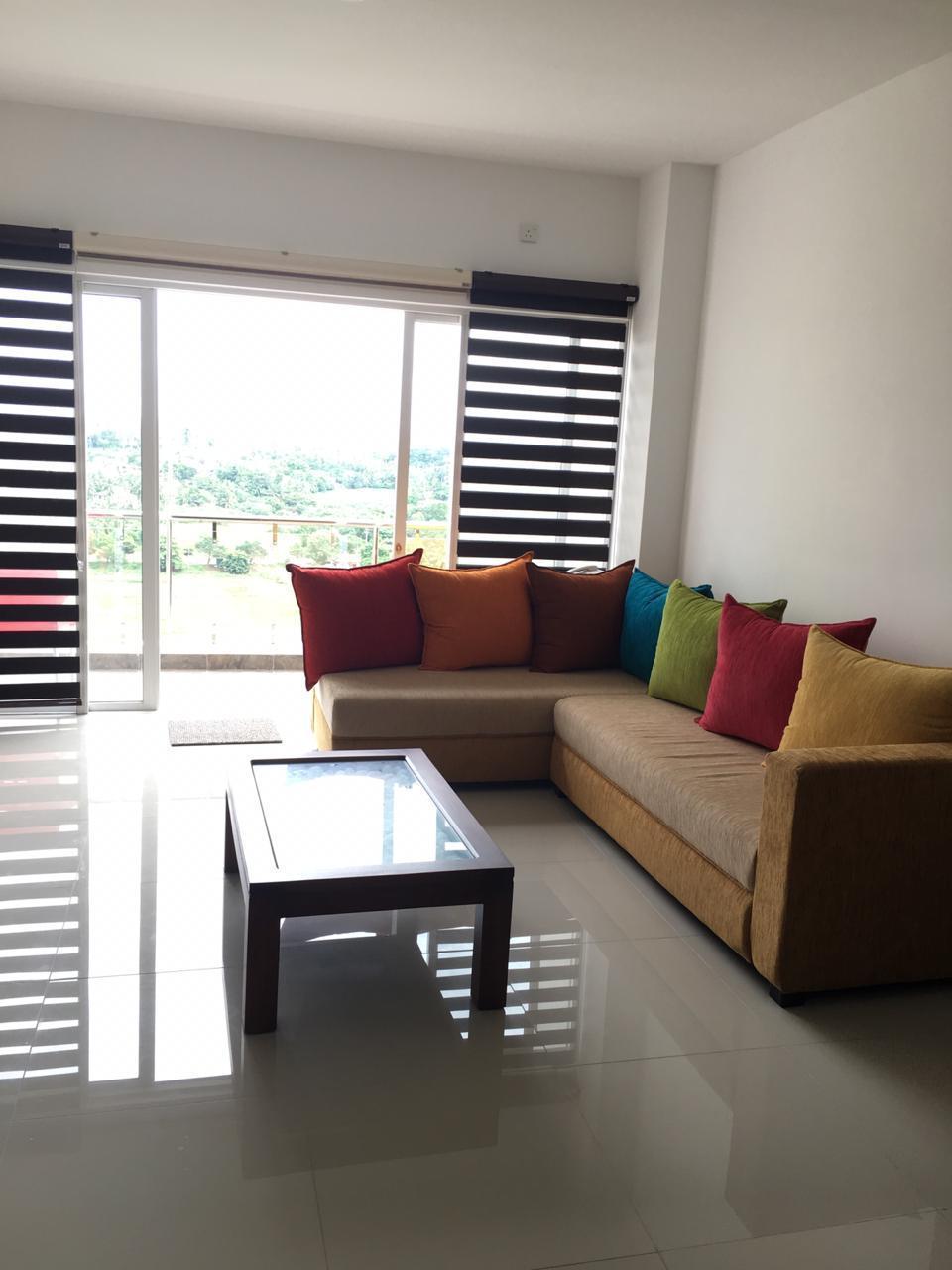 Orchid Apartments 2   Romantic Getaway