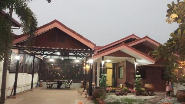 Banwimanmai  Udon Thani
