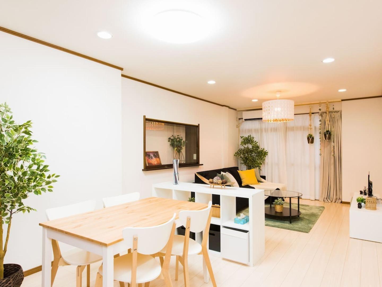 DGNPBB Nipponbashi Namba Dotonbori House  B