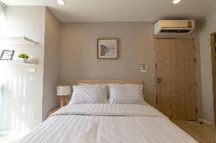 Delight room in Hipest street@Nimman Haemin Rd. สตูดิโอ อพาร์ตเมนต์ 0 ห้องน้ำส่วนตัว ขนาด 35 ตร.ม. – นิมมานเหมินทร์