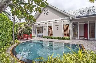 Pattaya City Villa 3Bd 2Bth (Free Electricity) บ้านเดี่ยว 3 ห้องนอน 2 ห้องน้ำส่วนตัว ขนาด 350 ตร.ม. – เขาพระตำหนัก