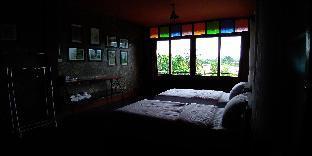 [プア]一軒家(96m2)  2ベッドルーム/2バスルーム Homhug Gallery