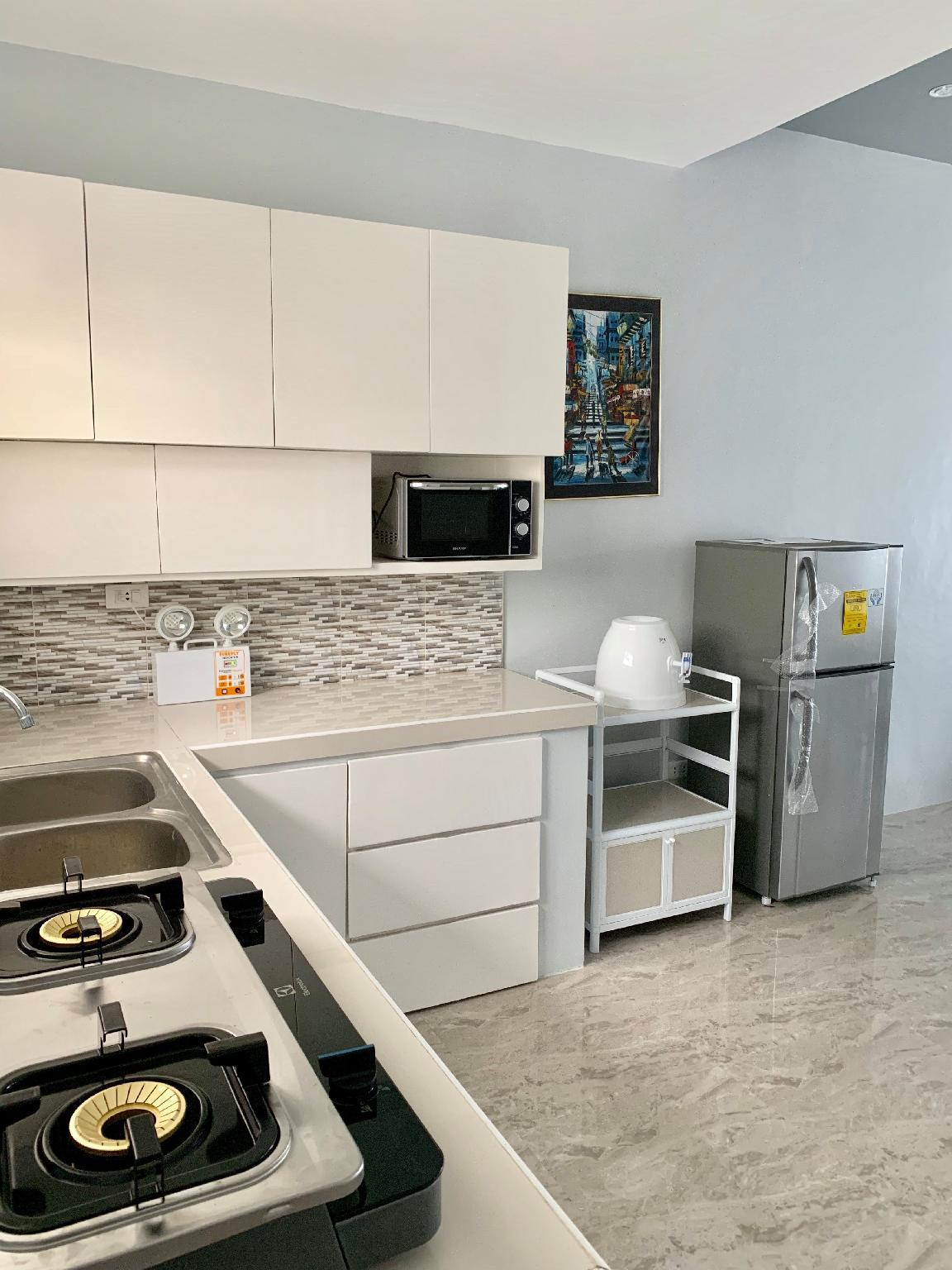 AAG RESIDENCES
