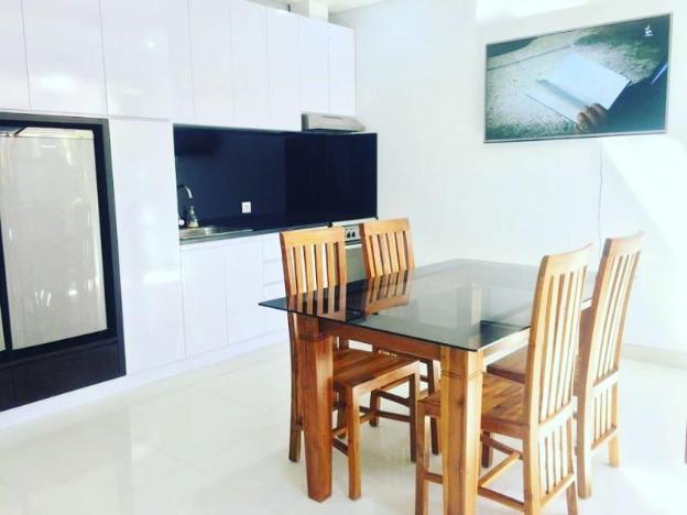 Griya Kakilima X Bamboo Luxury Villa