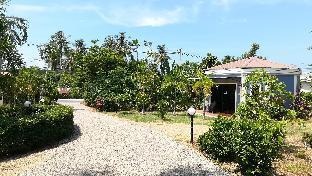 Sukonta Garden 3 บ้านเดี่ยว 1 ห้องนอน 1 ห้องน้ำส่วนตัว ขนาด 30 ตร.ม. – หาดคลองม่วง