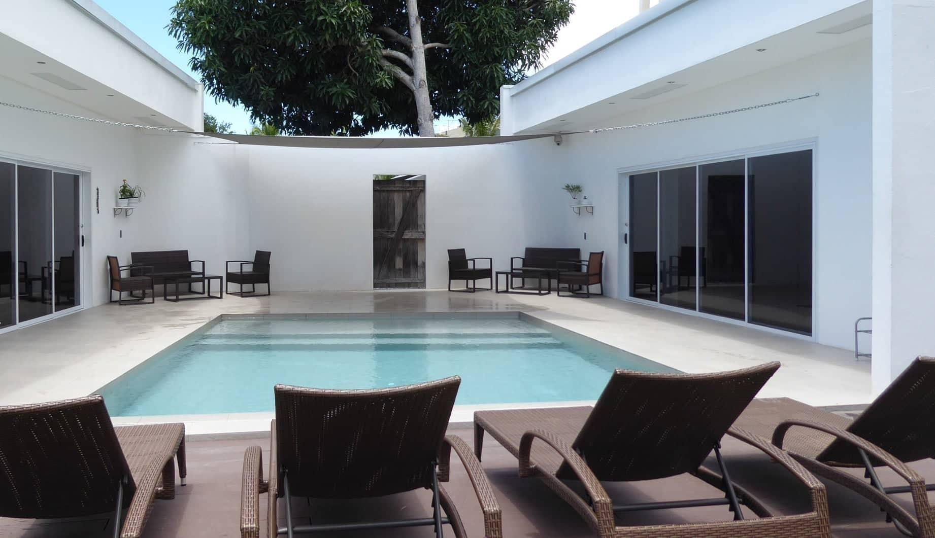 Panglao Luxury Villas 2