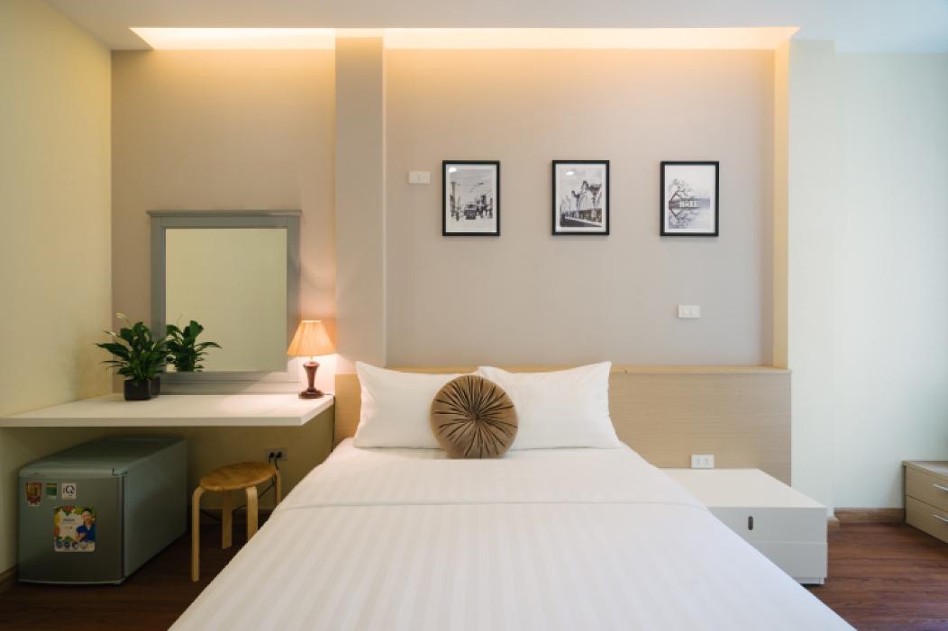 Hanoi Senses Home   4 Bedrooms