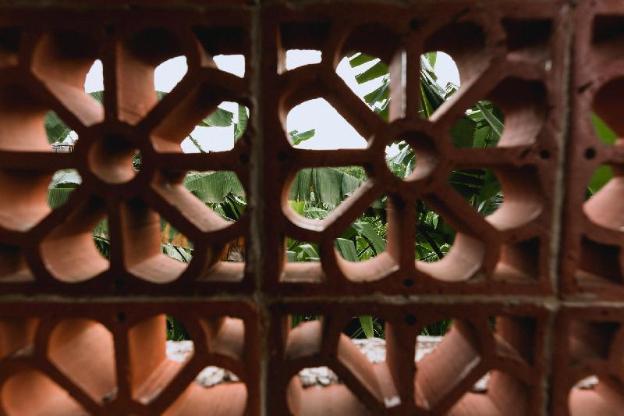 Alunan Villa - Canggu