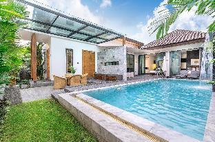 Luxurious 3 Bedroom Designer Villa วิลลา 3 ห้องนอน 3 ห้องน้ำส่วนตัว ขนาด 190 ตร.ม. – กมลา