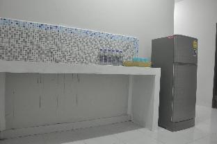 [サダオ]スタジオ ヴィラ(46 m2)/1バスルーム Villa by Banana Resort Sadao