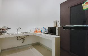 candle pool villas วิลลา 3 ห้องนอน 2 ห้องน้ำส่วนตัว ขนาด 180 ตร.ม. – เขาหินเหล็กไฟ