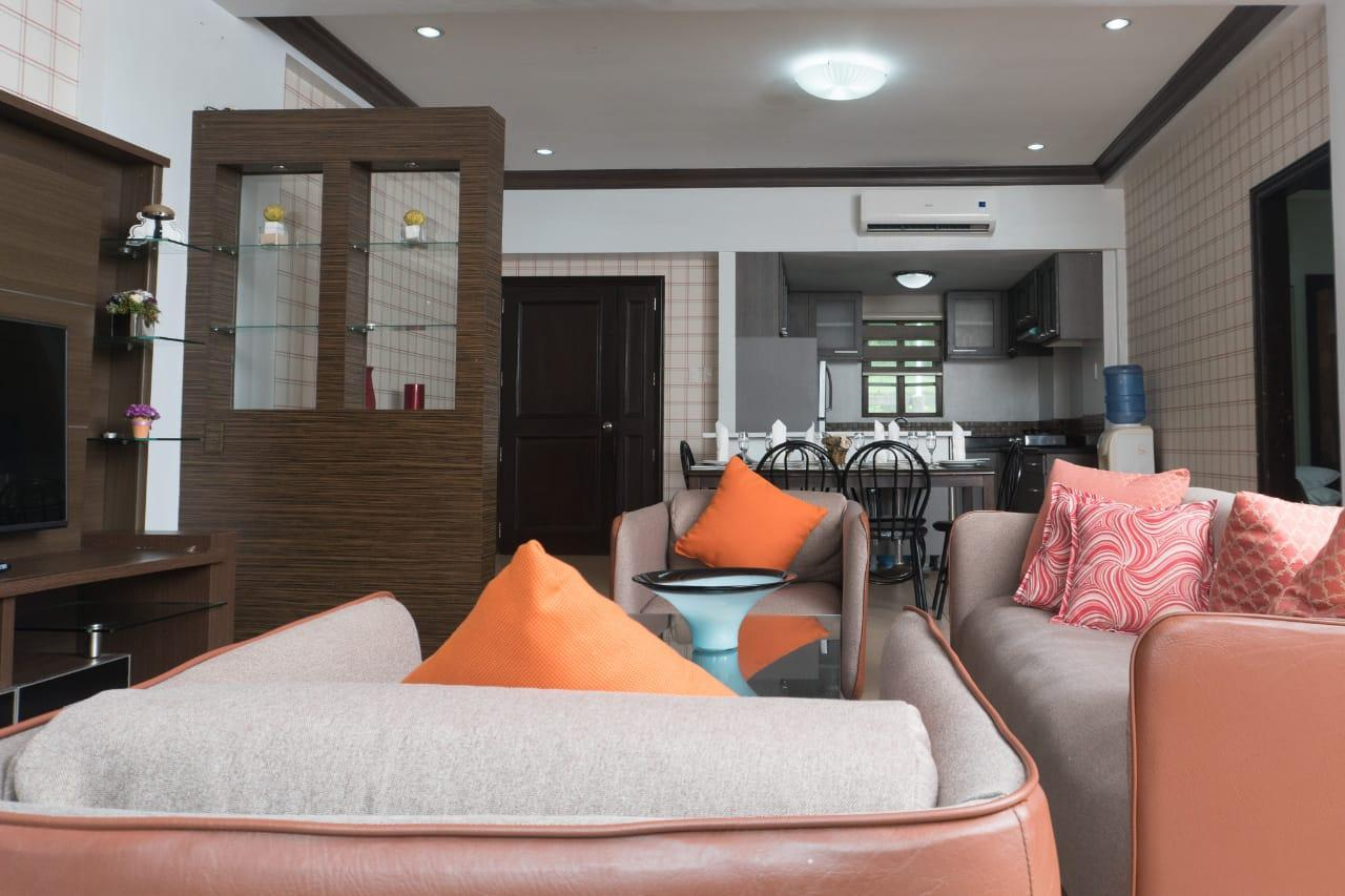Canyon Cove 2BR A2 201 Apartment For Rent