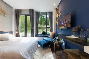 Premier Apartment - Ho Chi Minh City