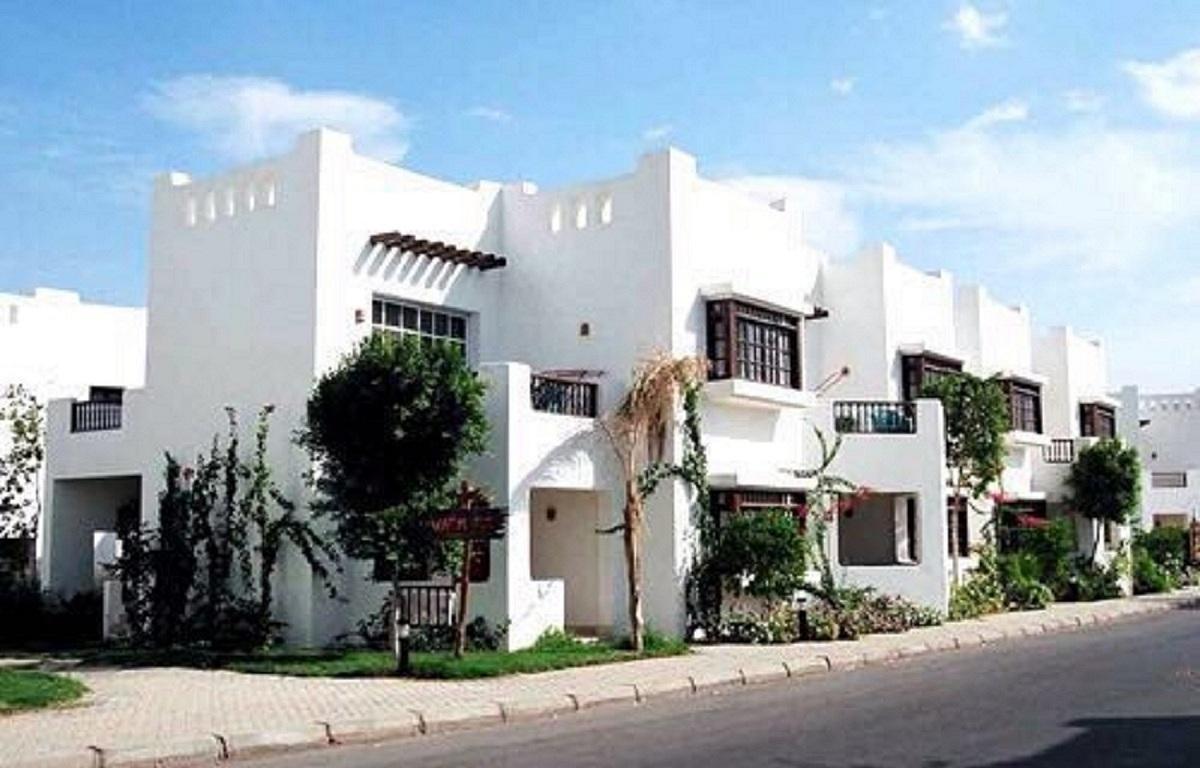 Sharm Elshiekh Studio Apartment 145