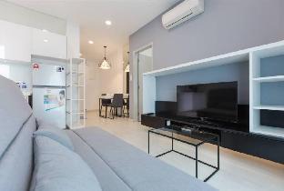 Georgetown   Modern Suite 1-4 pax