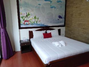 [市内中心部]スタジオ ヴィラ(45 m2)/1バスルーム Blue Orchid  Resort trang